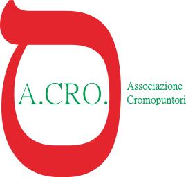 Associazione Cromopuntori (ACRO)