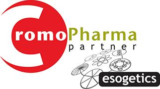Cromo Pharma