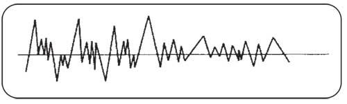 S-23/00 synapsisHandbuch RZ