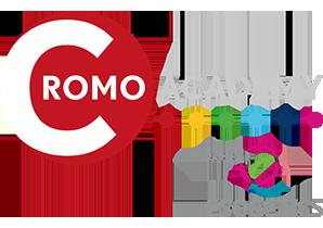 Cromo Academy